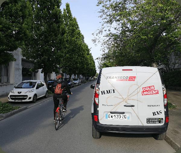 image-Transeco-Nantes