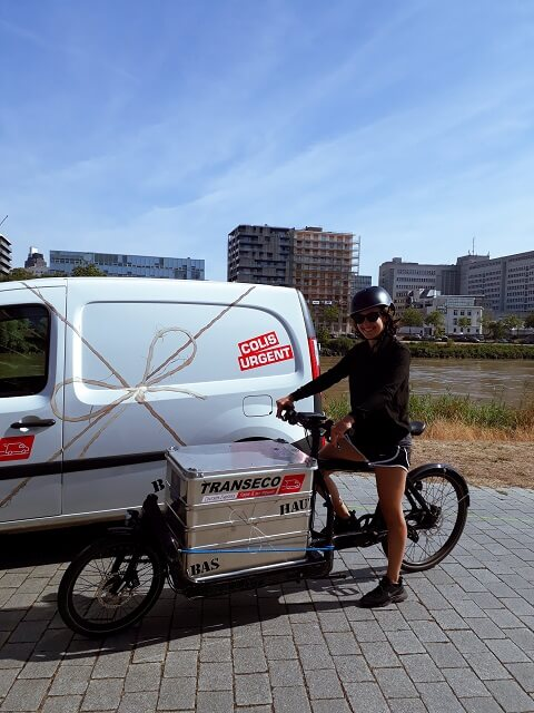 livraison-urgente-vélo
