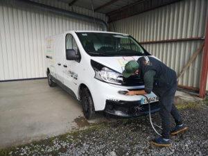vehicule-propre